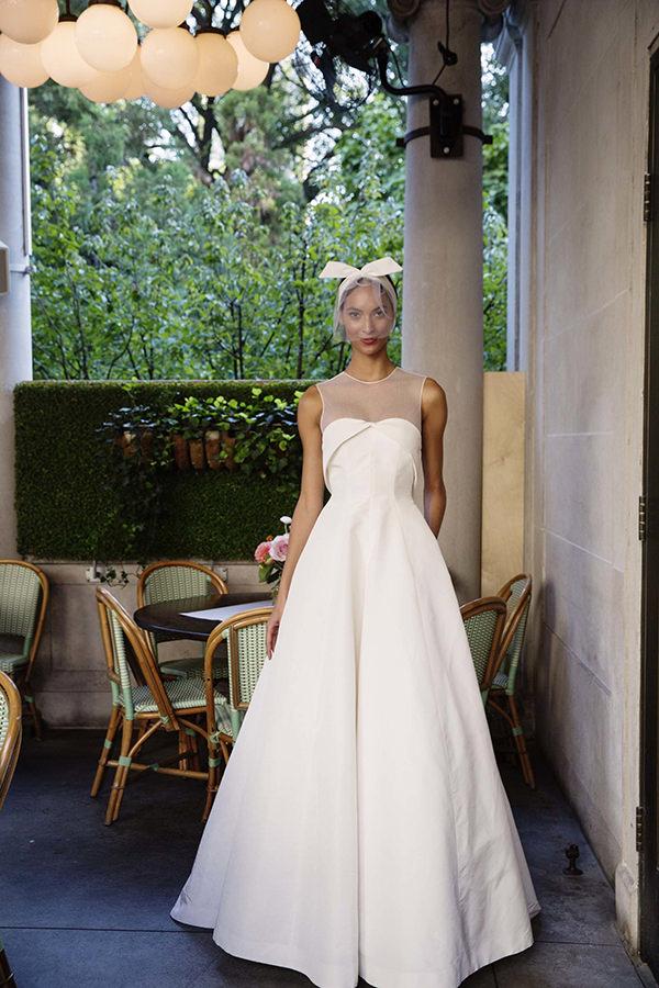 bridal-week-lela-rose-04