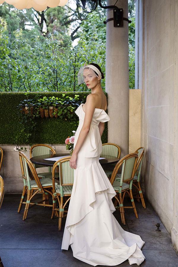 bridal-week-lela-rose-05