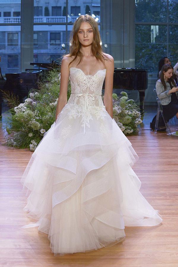 bridal-week-monique-lhuiller-01