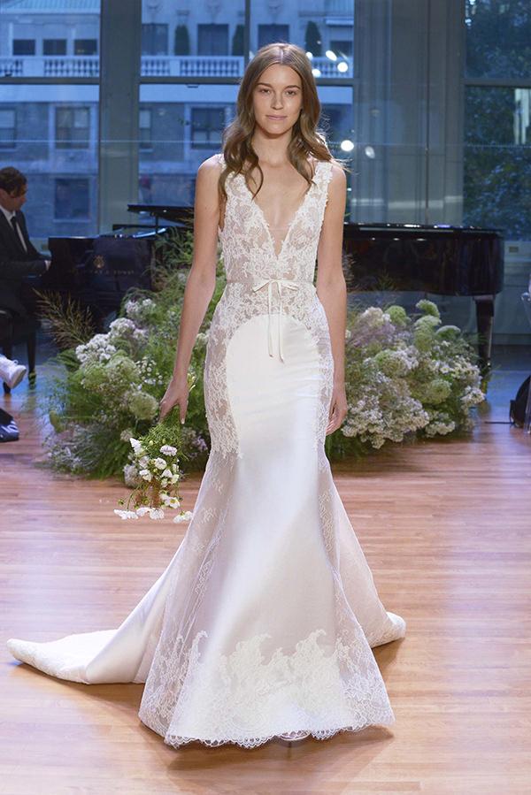 bridal-week-monique-lhuiller-02
