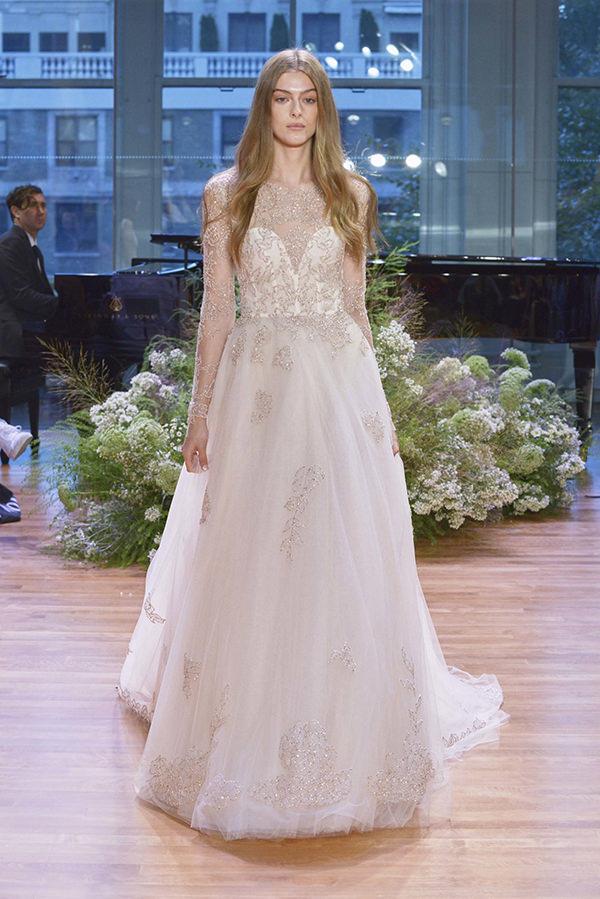 bridal-week-monique-lhuiller-04