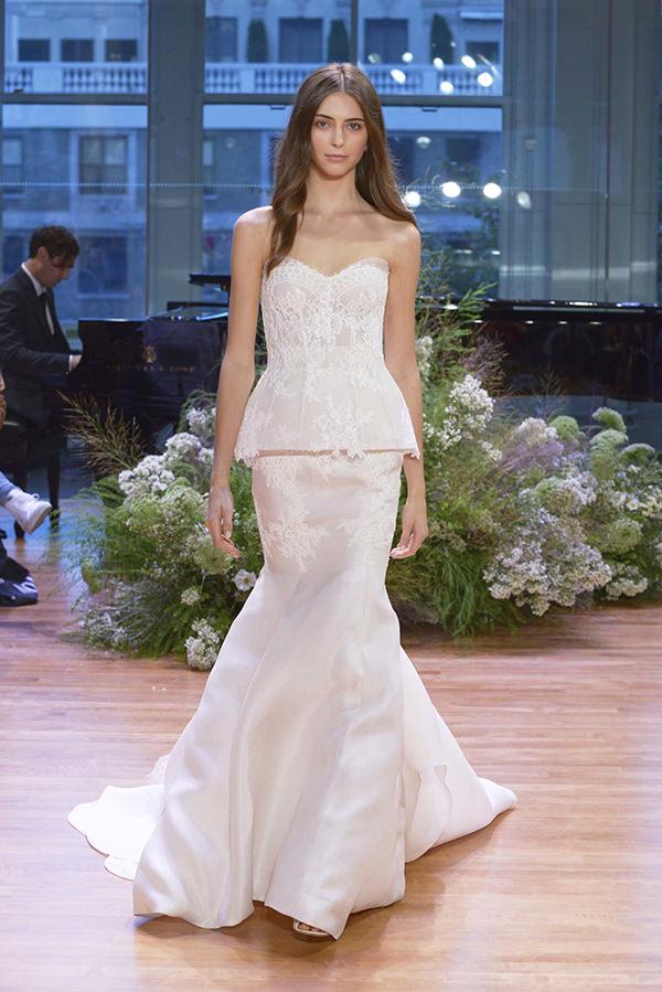 bridal-week-monique-lhuiller-05