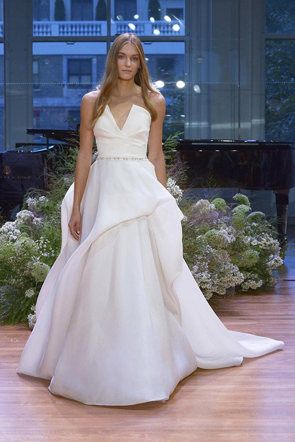 bridal-week-monique-lhuiller-08