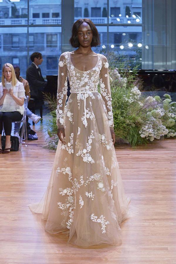 bridal-week-monique-lhuiller-09
