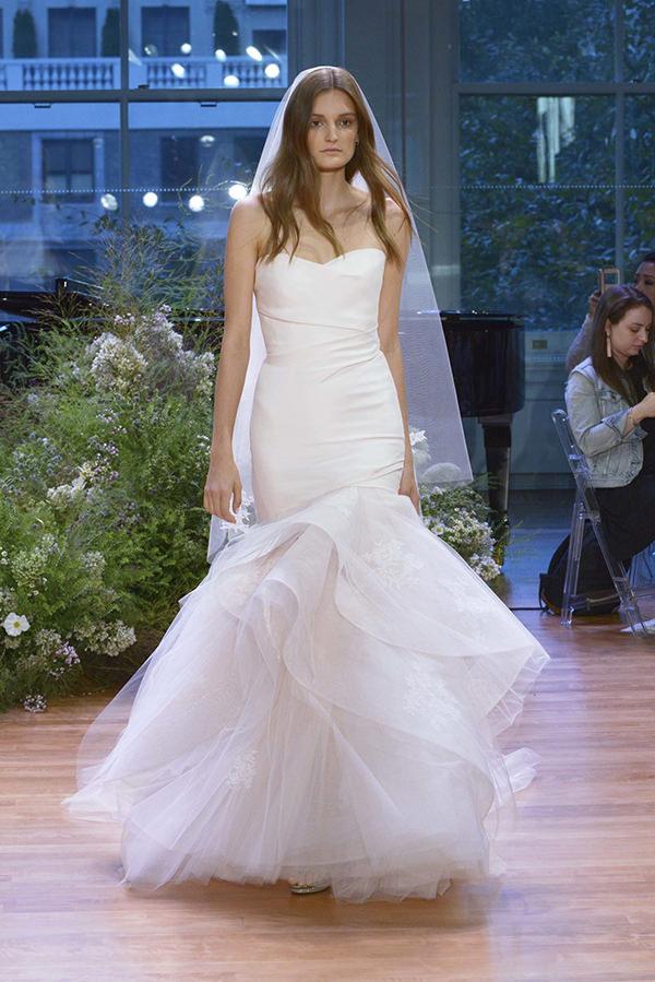 bridal-week-monique-lhuiller-10