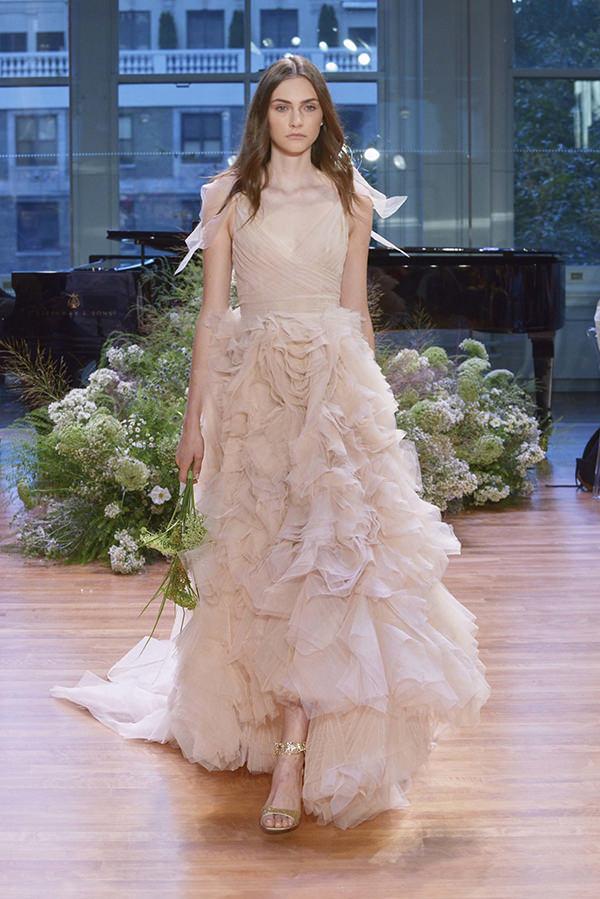 bridal-week-monique-lhuiller-11