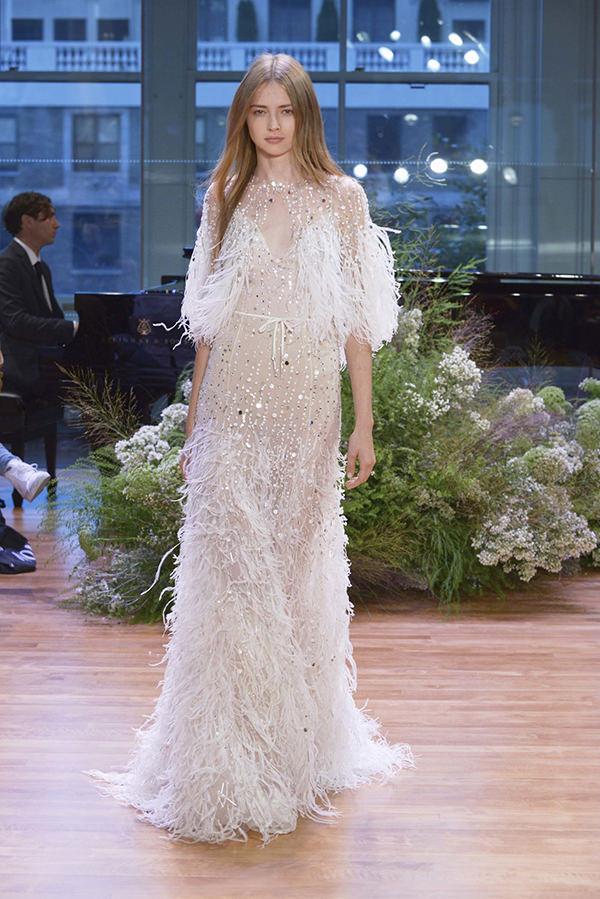 bridal-week-monique-lhuiller-13