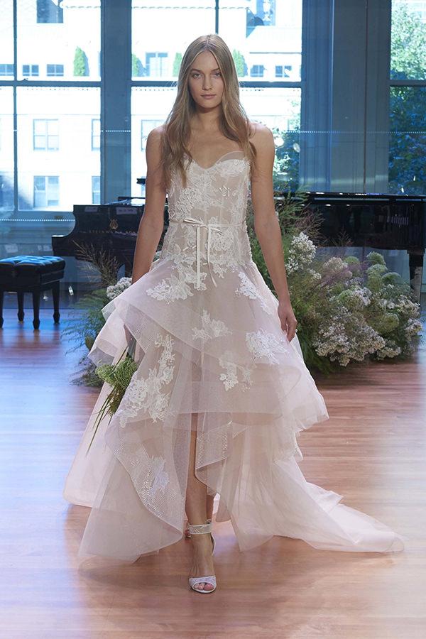 bridal-week-monique-lhuiller-14
