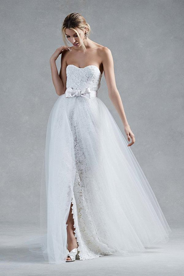 bridal-week-oscar-de-la-renta-02