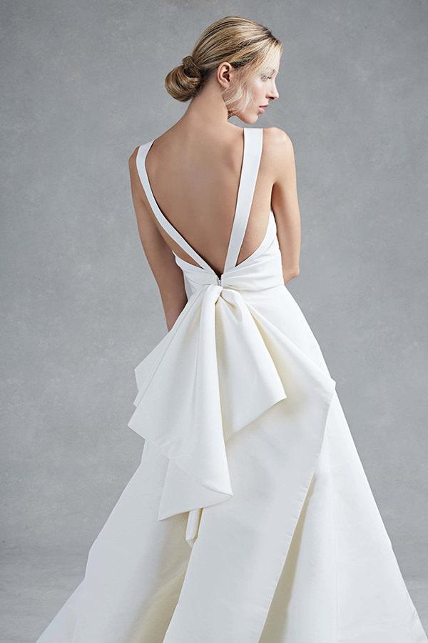 bridal-week-oscar-de-la-renta-04