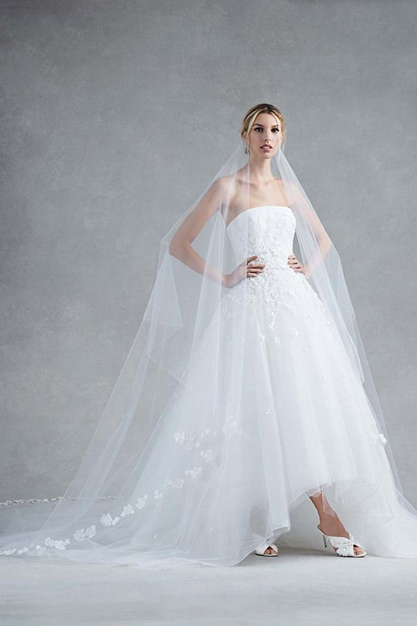 bridal-week-oscar-de-la-renta-06