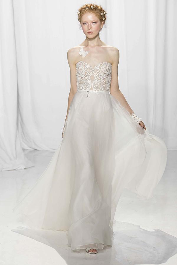 bridal-week-reem-acra-02