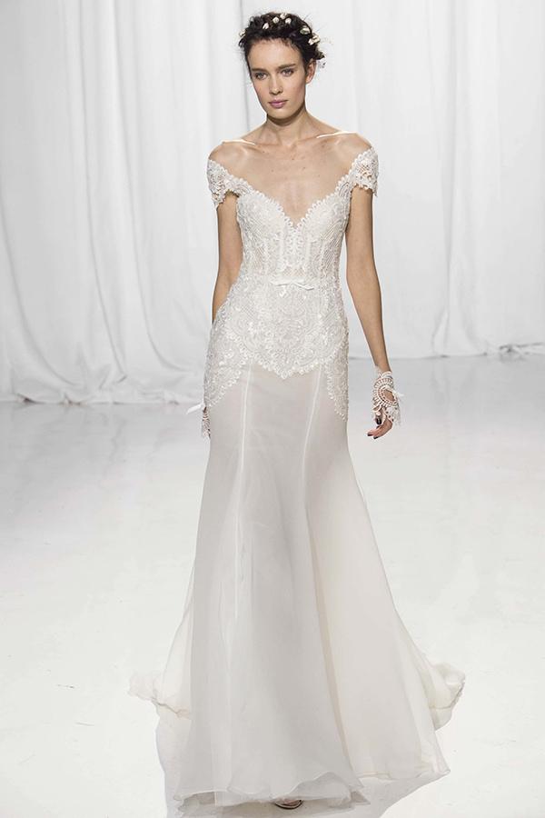 bridal-week-reem-acra-04