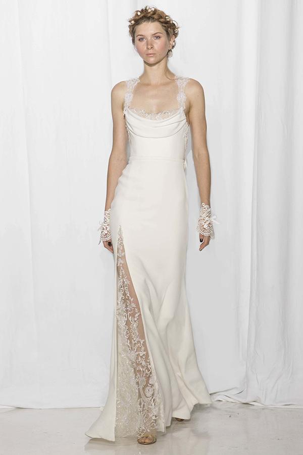 bridal-week-reem-acra-09
