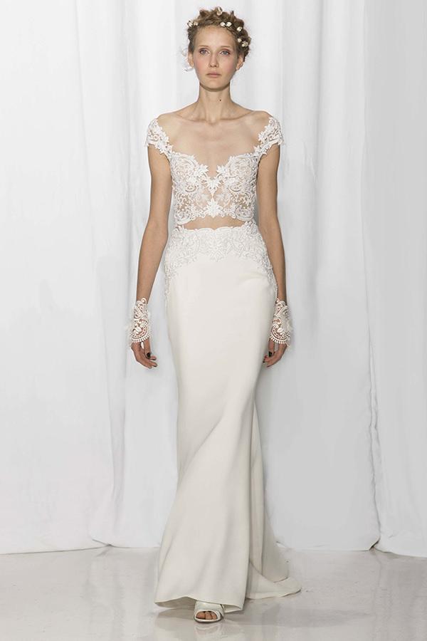 bridal-week-reem-acra-10