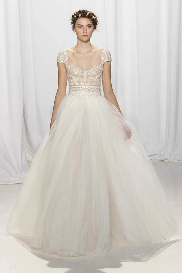 bridal-week-reem-acra-12