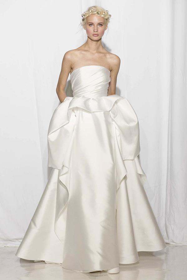 bridal-week-reem-acra-14