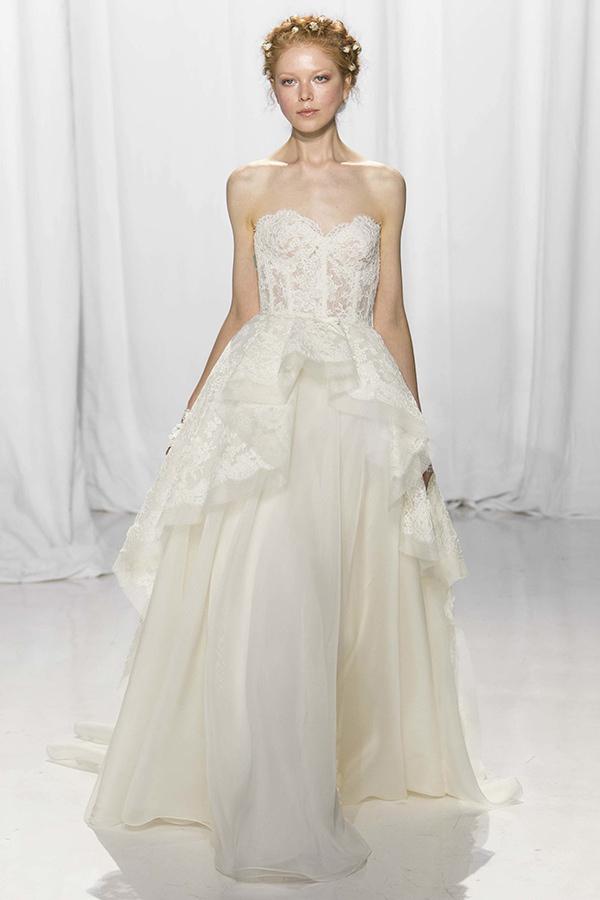 bridal-week-reem-acra-15