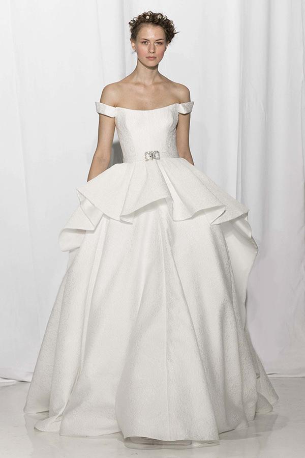 bridal-week-reem-acra-16