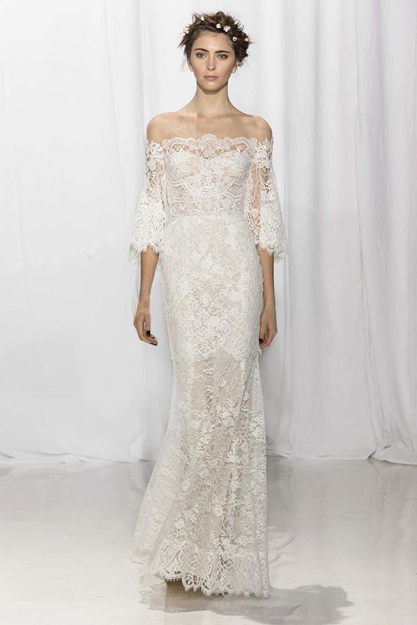 bridal-week-reem-acra-17
