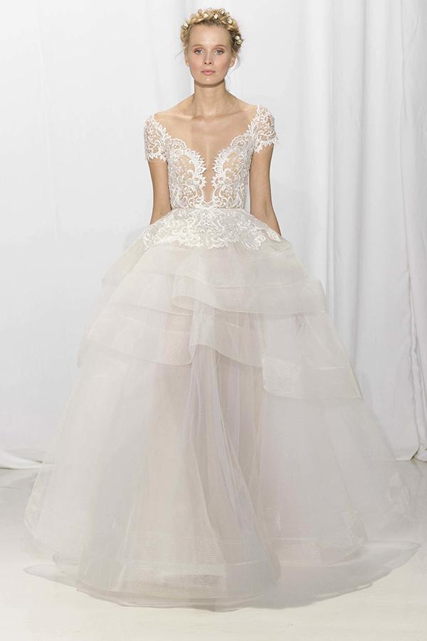 bridal-week-reem-acra-18