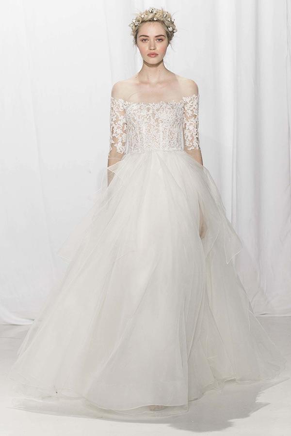 bridal-week-reem-acra-19
