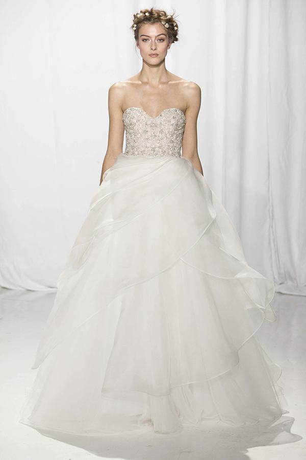 bridal-week-reem-acra-20