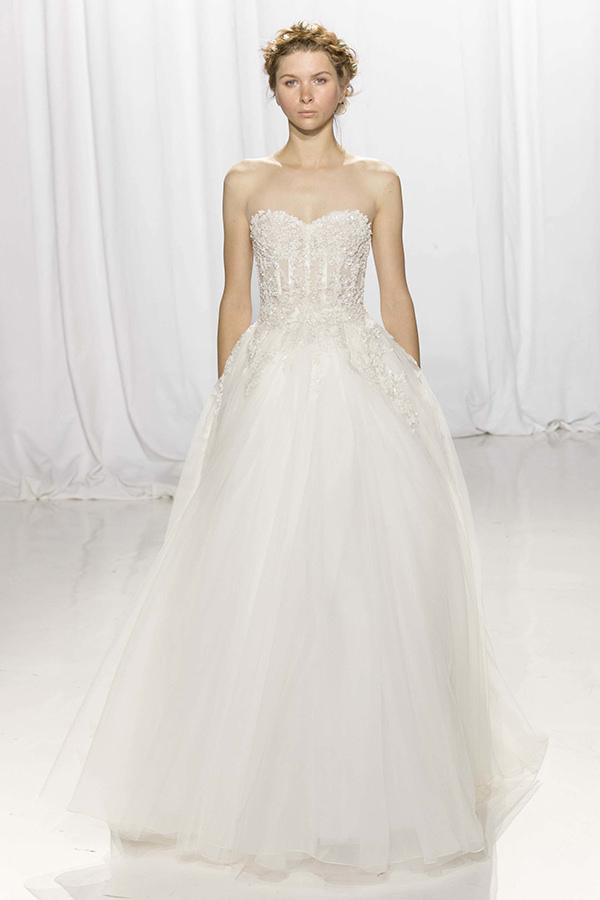 bridal-week-reem-acra-21