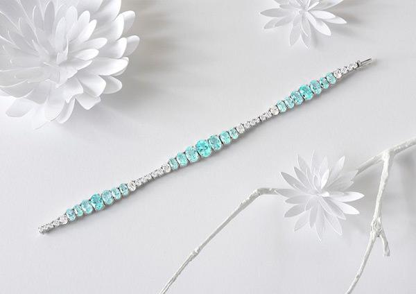 bridal_collection_amsterdam_sauer-pulseira_diamantes-turmalina-paraiba