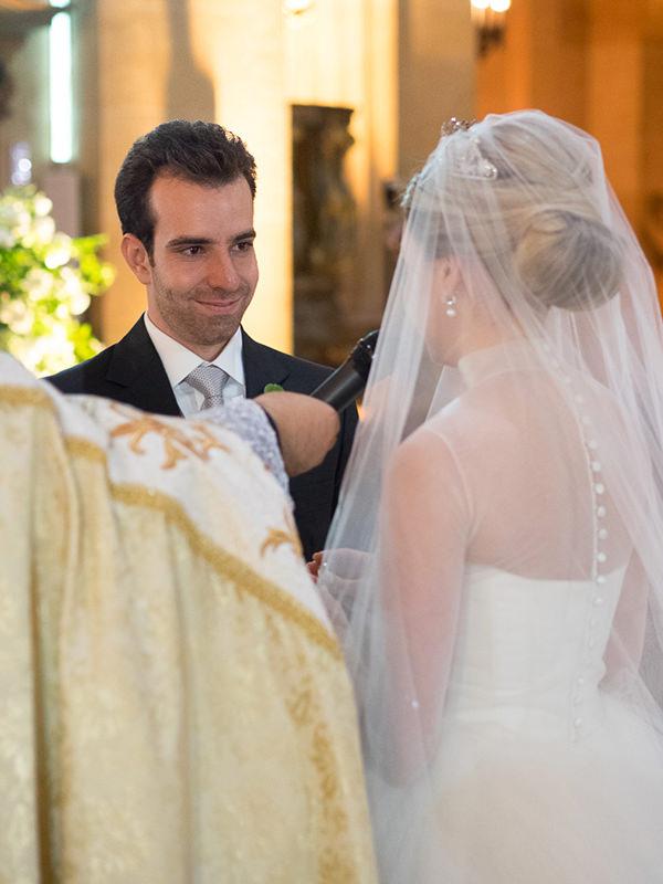 casamento-1-18-babi-leite-paula-e-tiago-06