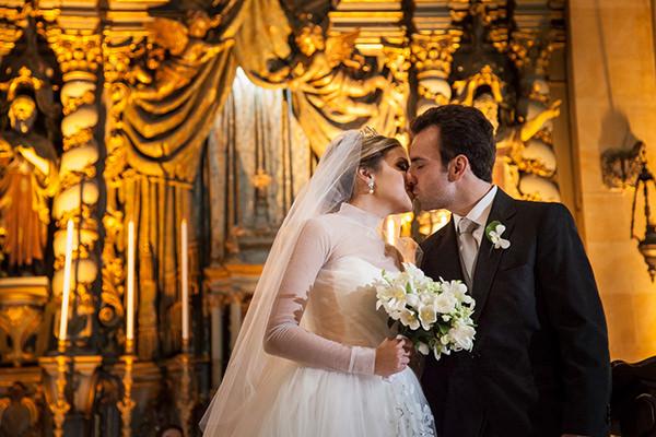 casamento-1-18-babi-leite-paula-e-tiago-07