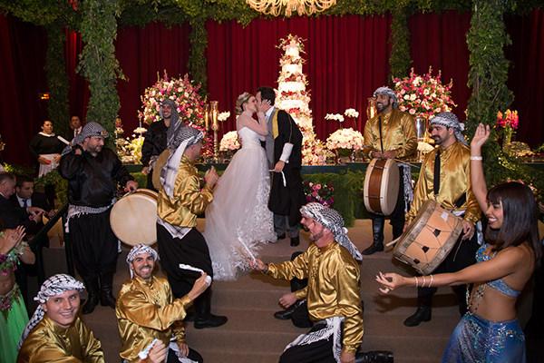 casamento-1-18-babi-leite-paula-e-tiago-25