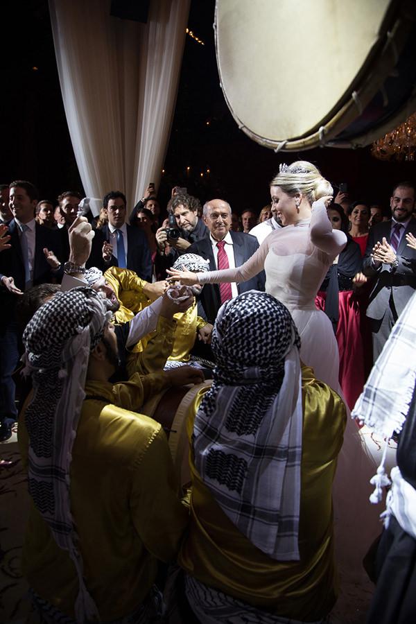 casamento-1-18-babi-leite-paula-e-tiago-27