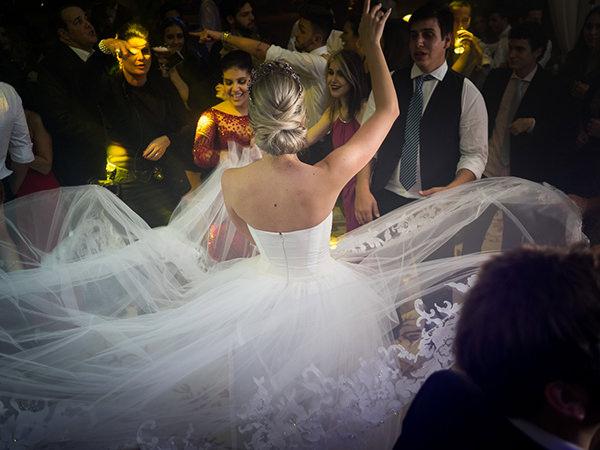 casamento-1-18-babi-leite-paula-e-tiago-31