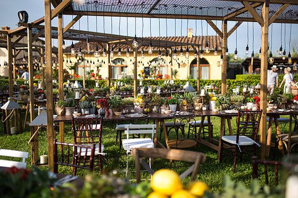 casamento-1-18-babi-leite-toscana-noite-italiana-may-rene-06