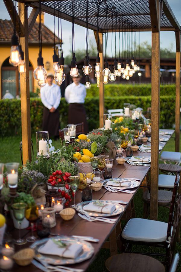 casamento-1-18-babi-leite-toscana-noite-italiana-may-rene-08