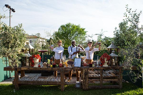 casamento-1-18-babi-leite-toscana-noite-italiana-may-rene-12