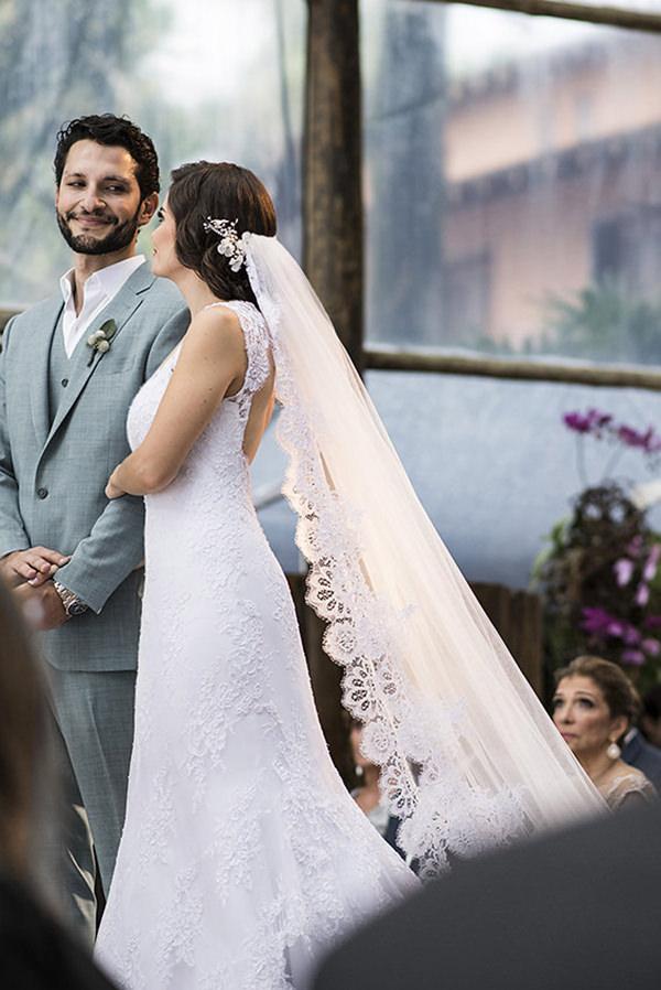 casamento-1-18-happiness-mariana-06