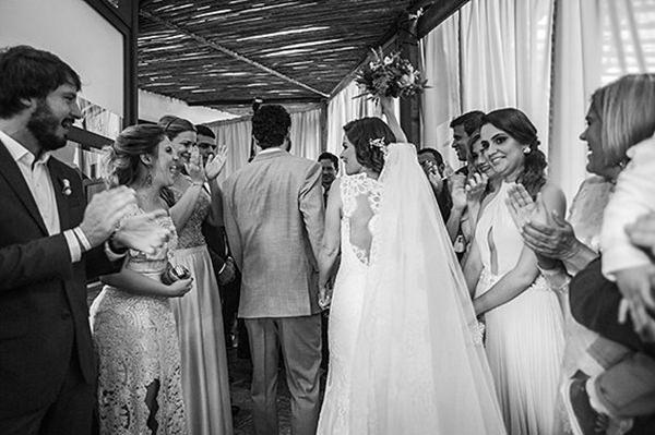 casamento-1-18-happiness-mariana-11