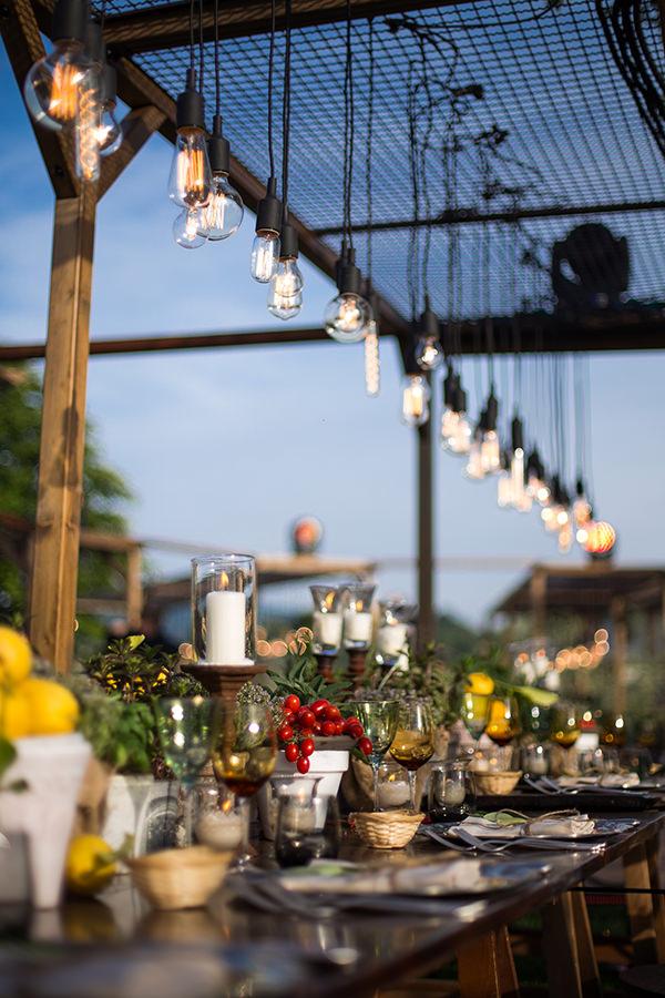 casamento-1-18-toscana-may-rene-03