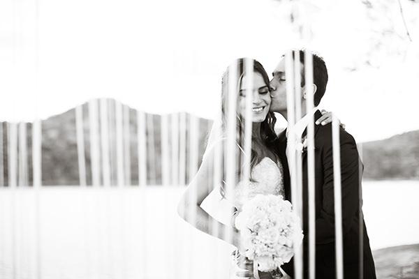 Casamento, Ana Junqueira, Daminhas