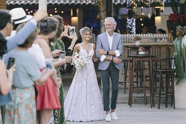 casamento-congregabahia-duo-borgatto-carol-e-marquinhos-03