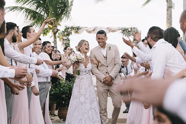 casamento-congregabahia-duo-borgatto-carol-e-marquinhos-09