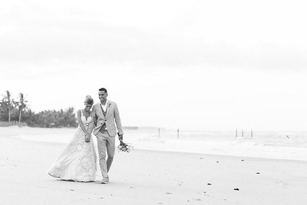 casamento-congregabahia-duo-borgatto-carol-e-marquinhos-10