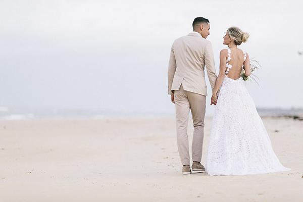 casamento-congregabahia-duo-borgatto-carol-e-marquinhos-11