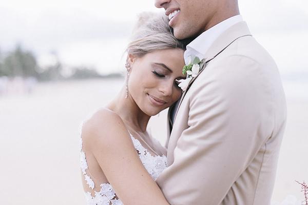 casamento-congregabahia-duo-borgatto-carol-e-marquinhos-12