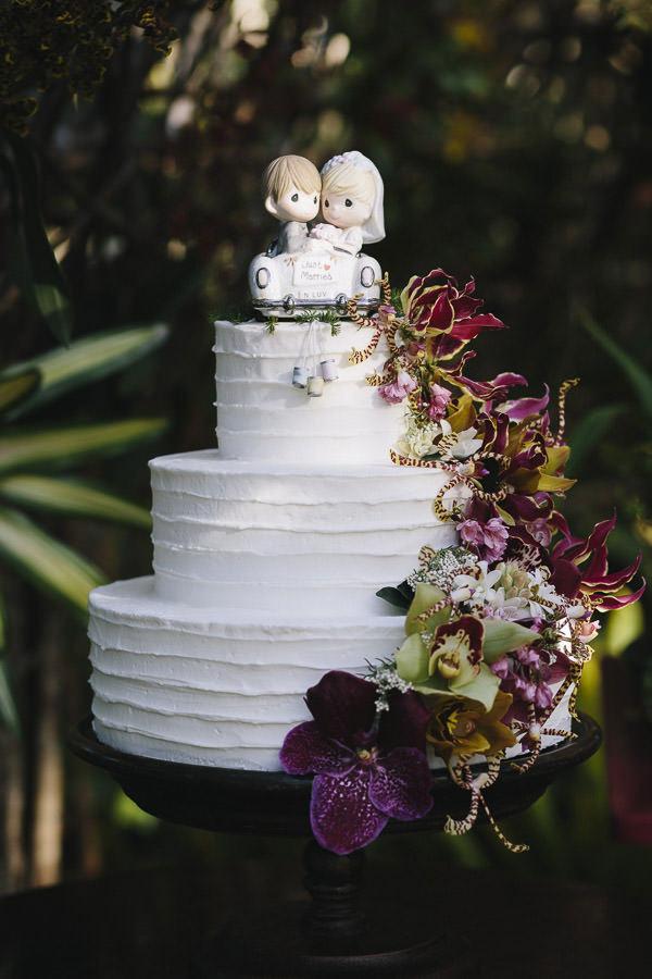 casamento-congregabahia-duo-borgatto-carol-e-marquinhos-31