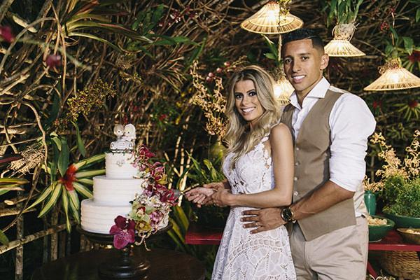 casamento-congregabahia-duo-borgatto-carol-e-marquinhos-32