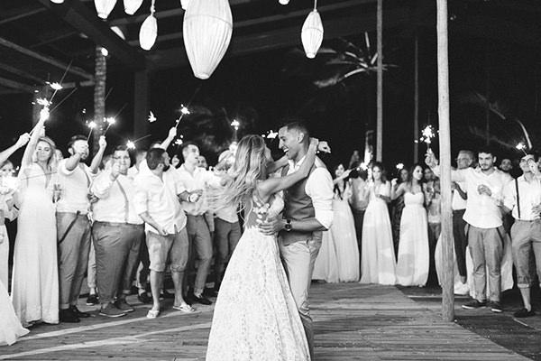 casamento-congregabahia-duo-borgatto-carol-e-marquinhos-33