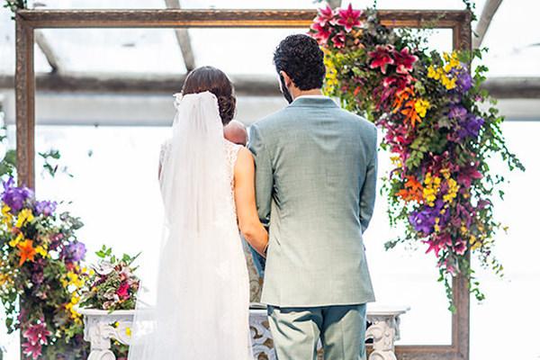 casamento-em-juquehy-decoracao-1-18-project